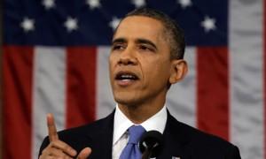 President-Obama-Delivers-010-e1424988980212