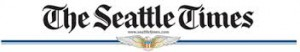 seattle-times-logo-300x52