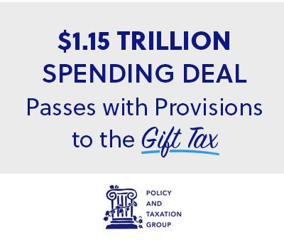 spending deal