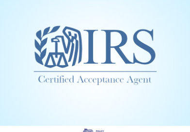IRS Expected to Face Pushback Against New Estate Tax Rules