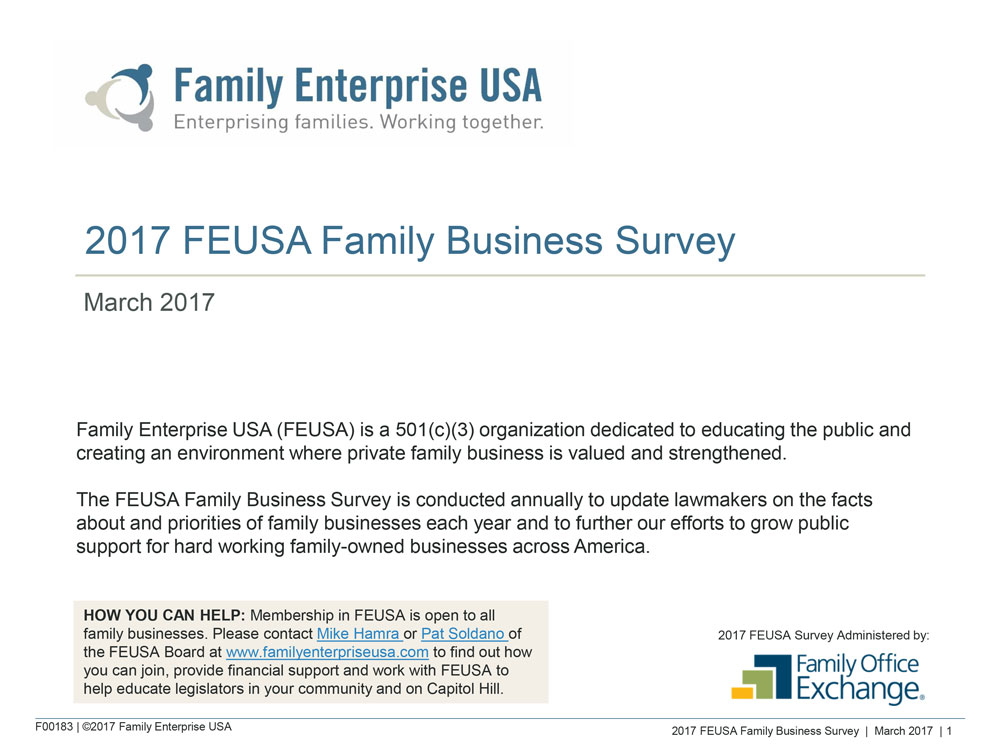 F00183_2017_FEUSA_Family_Business_Survey_Report-1