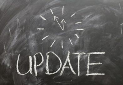 Get Estate Tax Relief Updates