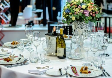 SAVE THE DATE: Policy and Taxation Group Dinner & Meeting