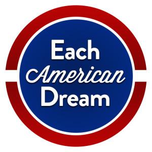 EAD revised logo