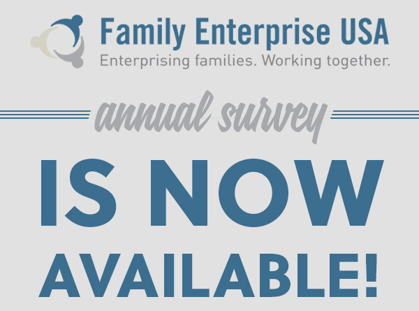 family enterprise usa