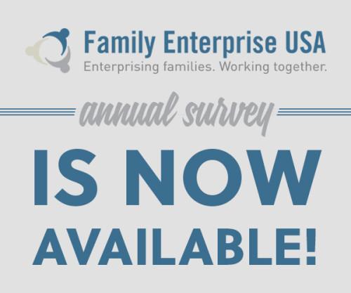 family enterprise usa