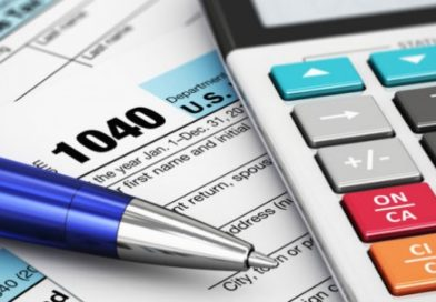 Revenue Analysis Of Options To Reform The Estate Tax