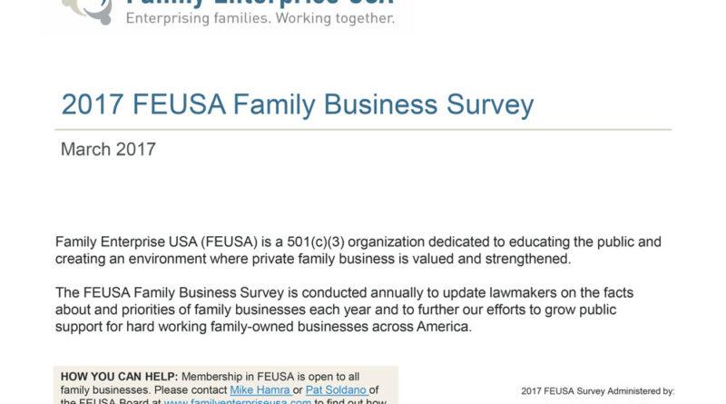 F00183_2017_FEUSA_Family_Business_Survey_Report-1