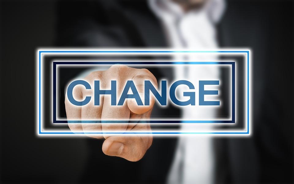 change-2933032_960_720