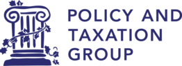 Policy and Taxation Group