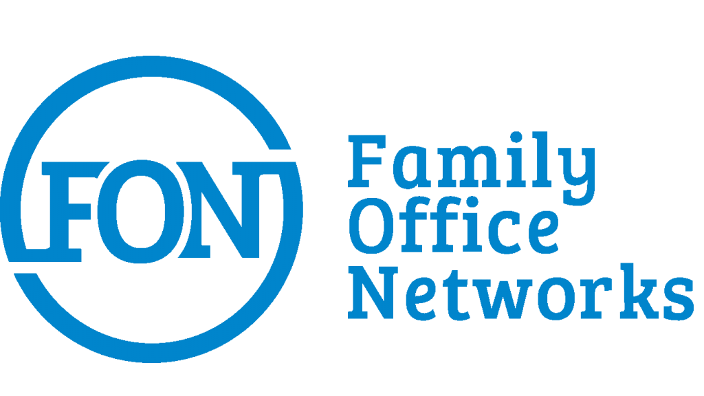 Pat Soldano – Speaking at FON – Family Office Network