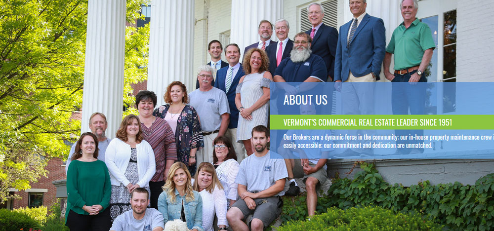 Pomerleau Real Estate Supports Local Community During COVID19