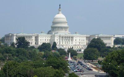 All Republican Senators Urge President to Keep Step UP