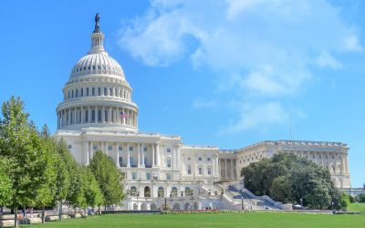 NEWS: Thune Proposed Amendment to Budget Resolution; DON'T ELIMINATE STEP UP!