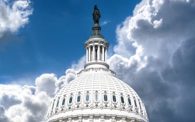 NEW Section 199A Bill Update; Taxing Pass Through Entities